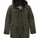 pic1-buckle coat