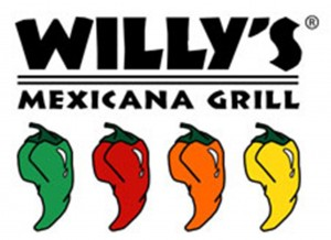 Willy&#039;s