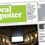 deal-spotter-thumb-150x150
