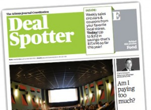 deal-spotter-thumb