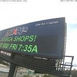 Jessica-Shops-Star-94-Digital-BB-150x1501211