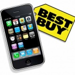 best-buy-3g-iphone