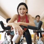 SpinningClass_21-300x264