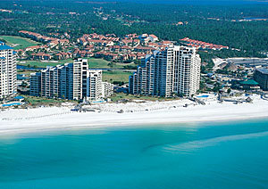 sandestin-beashside2-destin-vacation-condos