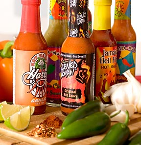 hot_sauce_of_the_month