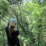ziplining-300x300