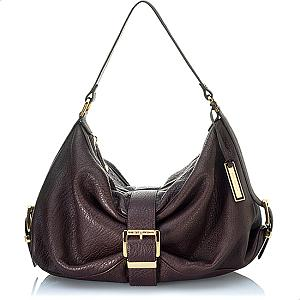 Michael-Kors-Tumbled-Lambskin-Large-Heidi-Satchel-Handbag_16586_front_large_0
