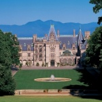biltmore_estate_big