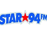 star1
