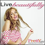 livebeautifully150X150