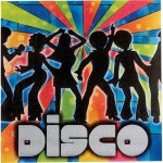 DISCO_DANCERS_PARTY_NAPKINS-150x150