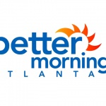CBS Better Mornings Mens & Womens trends under $50