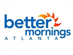 CBS Better Mornings Mens & Womens trends under $50