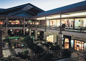 alamoanacenter