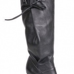 Larissa-Boot-Black_large