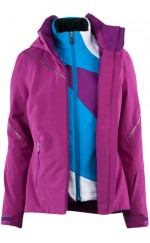 spyder-womens-menage-a-trois-jacket-purple-150x243