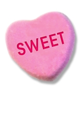 sweet_2