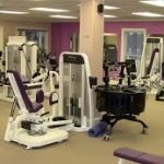 Atlanta Fitness Diva Personal Training Fitness Center