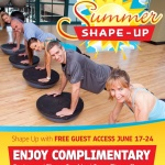 Summer_Shape_Up_web