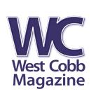 wcobb