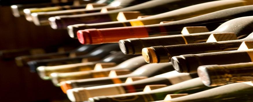 wine-1024x680