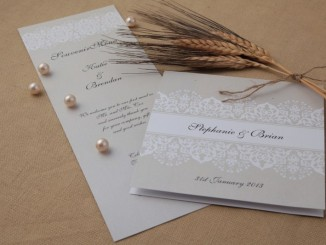 dreamday_invitations_-_taupe_wedding_invitations