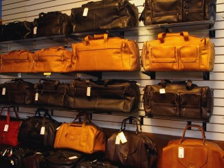 leather_luggage_depot_31