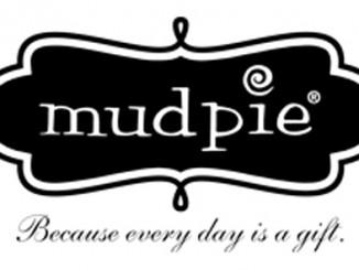 188579-mud-pie