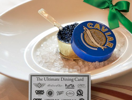 blrg_500x500_tiled_caviar