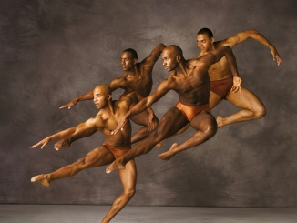alvin-ailey-american-dance-theater-foto-08-credit-andrew-eccles