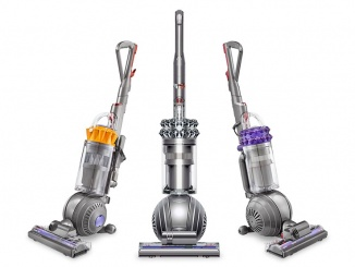 dyson-compare-vacuums