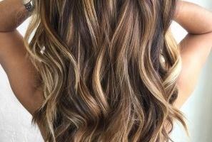 8 Hair Care Mistakes