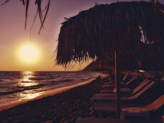 sunset-beach-seascape-1990101_960_720
