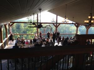 Dahlonega Wedding Expo