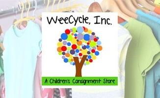 weecycle-childrens-consignment-400x200