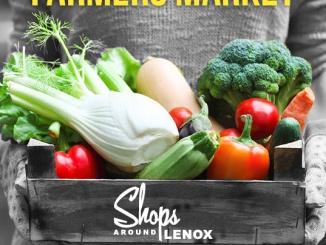 SAL_SocMed_FarmersMarket5