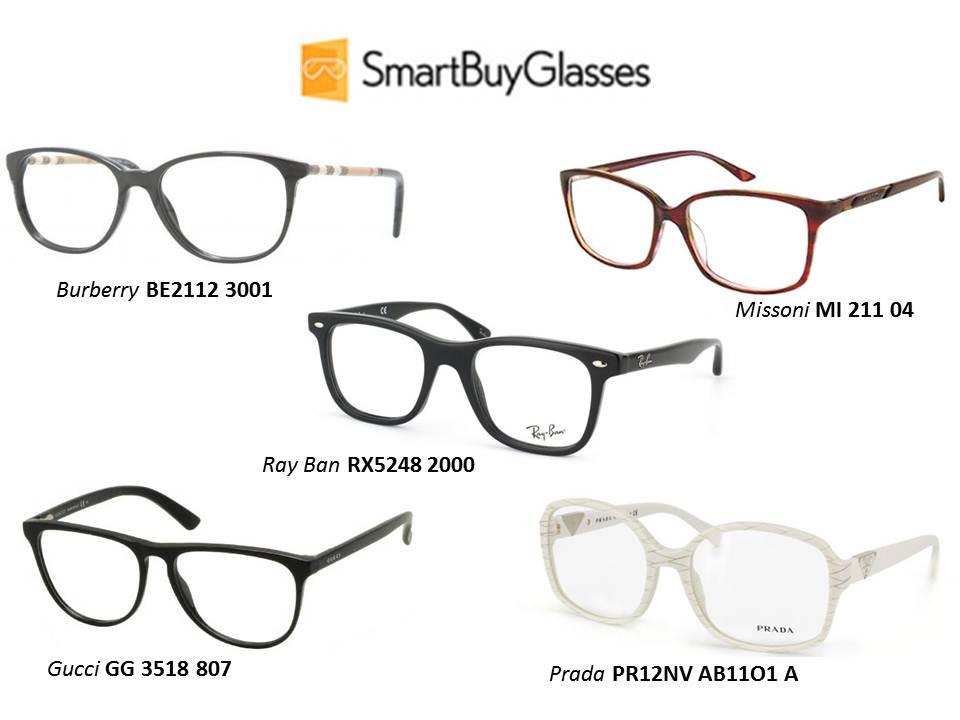 Discounted and FREE eyewear