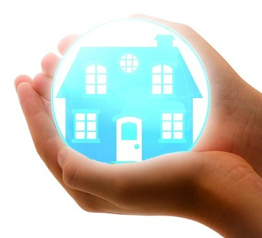 Top Tips for Finding Your Dream Home Today