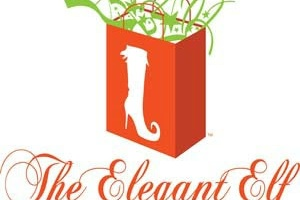 It's back – The Elegant Elf Holiday Market