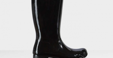 Hunter Boots 50% off