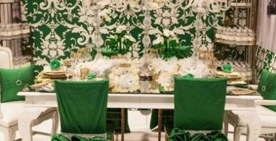 50% off Atlanta Bridal Event
