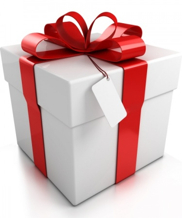 Gift Ideas For Your Partner Who Has It All