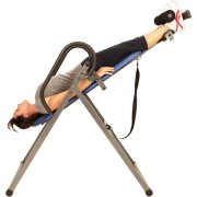 What Should You Look for in an Inversion Table?