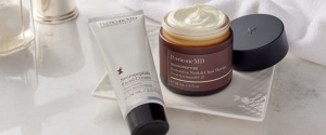 Perricone MD Face & Neck Duo