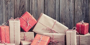 4 Gift Ideas for The Person Who Has Everything