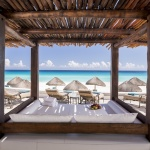 Marriott Resorts in the Caribbean and Mexico Summer Escape