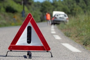 Tips to Stay Safe During Roadside Breakdown