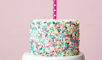 6 tips for celebrating your birthday on the cheap