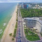 Book a Sunny Florida Escape for 25% Less