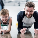 3 Ways to Balance Your Personal Ambitions with Being a Parent